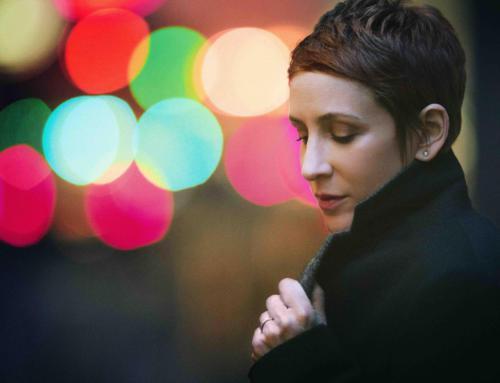 Stacey Kent: how to interpret your lyrics