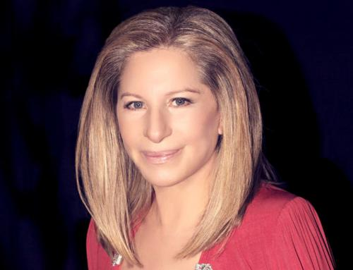 Barbra Streisand – how to get the most out of your lyrics