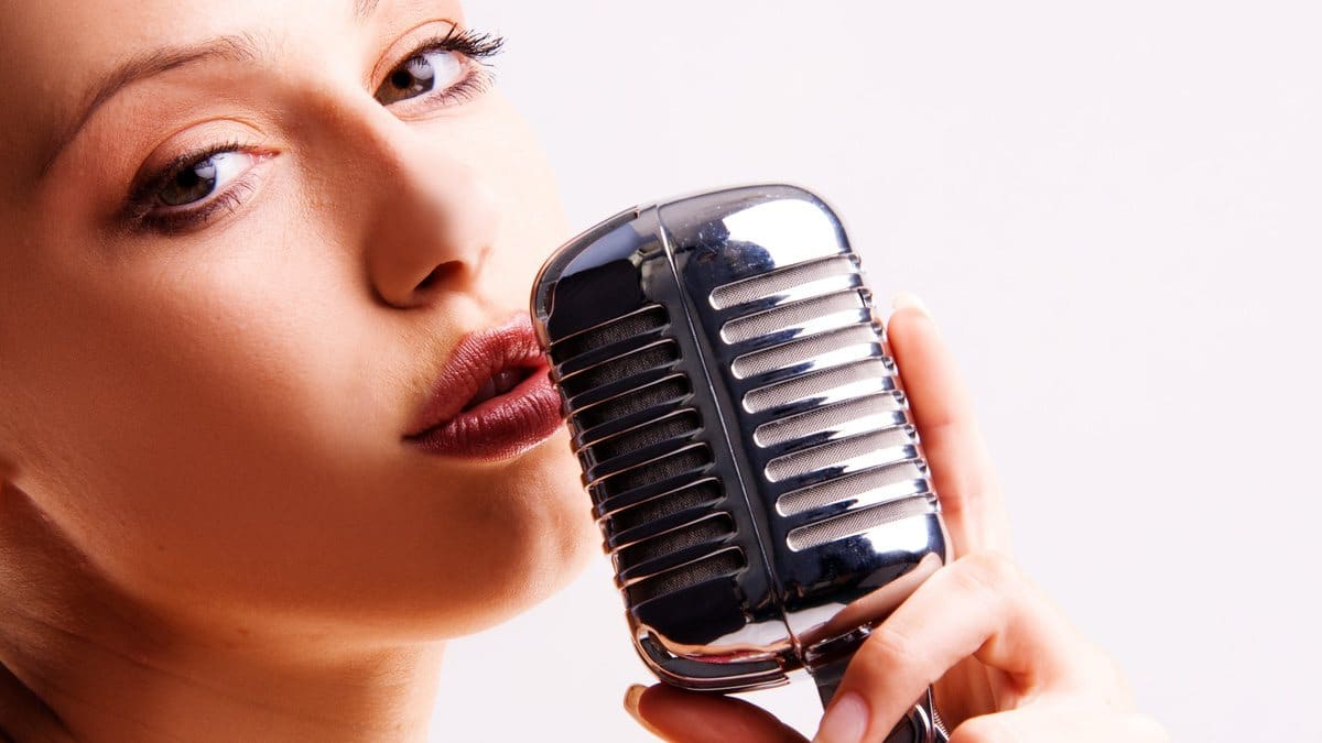 jazz voice lessons vocal jazz course
