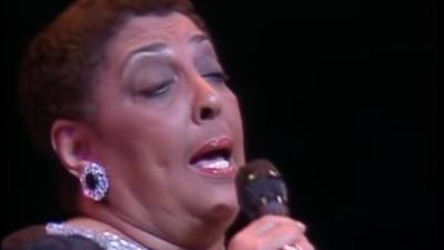 jazz voice lessons vocal jazz course