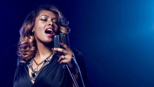 jazz voice singing lessons vocal jazz vocals course online