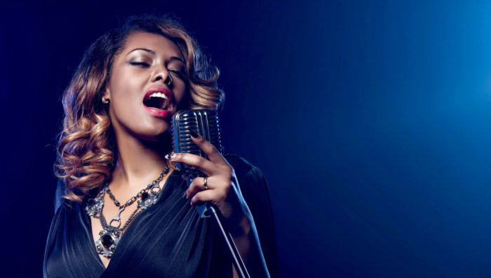 jazz voice singing lessons vocal jazz vocals course online